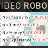 Video Robot Review