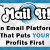 My Mail It Bonus Review