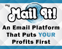 My Mail It Bonus Review